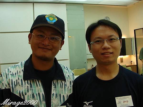 2008維基聚會2.JPG