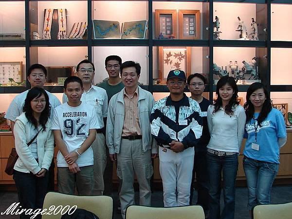 2008維基聚會4.JPG