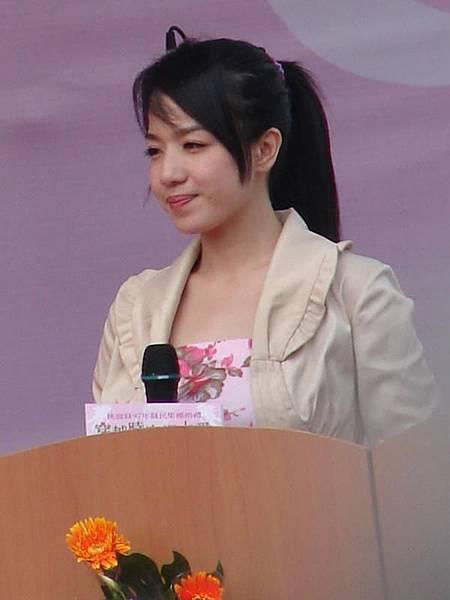 婚禮司儀.JPG