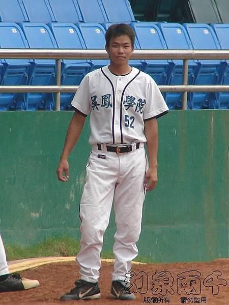 吳鳳李一威.JPG
