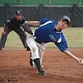日本投手.jpg