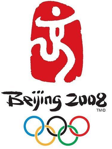 北京奧運.jpg