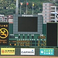罷工的大螢幕.jpg