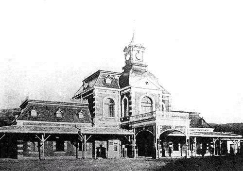 基隆火車站(日治時期).jpg