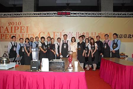 2010比賽裁判團DSC_7039[1].JPG