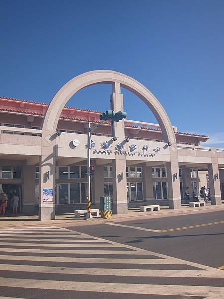 澎湖2-1.JPG