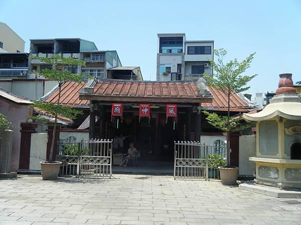 風神廟3.JPG