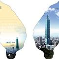台灣美景-101