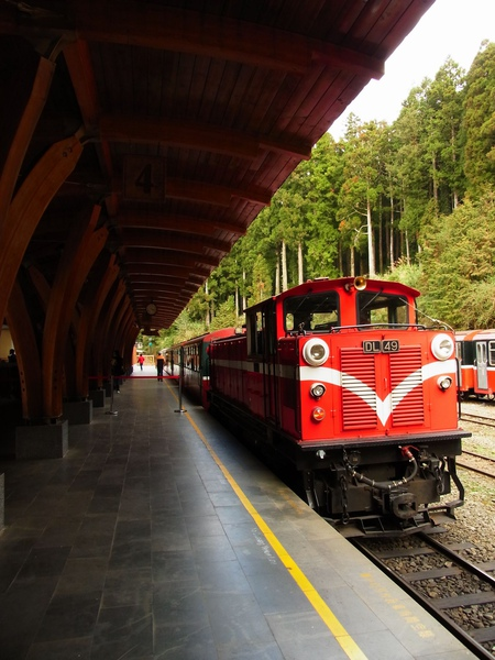 阿里山站2.JPG
