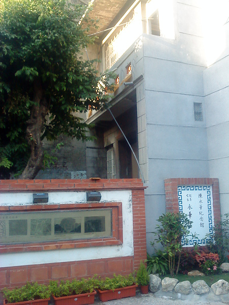 府中街2.JPG