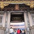 龍山寺4.JPG