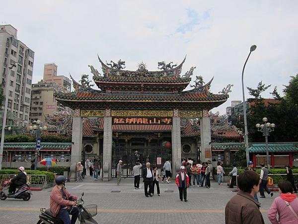 龍山寺1.JPG