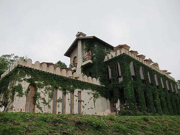 古堡4.JPG