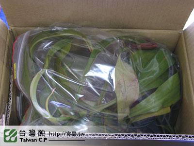 台灣蝕-0206-李小弟出貨品管-4.jpg