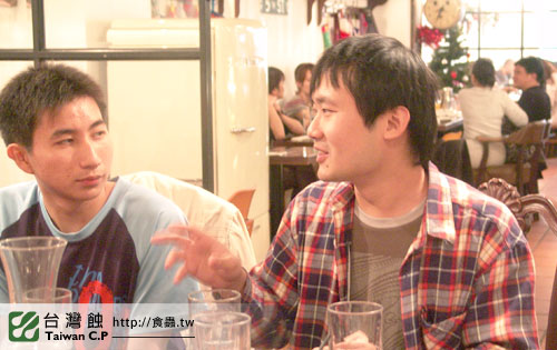 TCP1食蟲交流會-34-台灣蝕.jpg