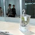 台灣蝕-1021南軟展售會-31.jpg