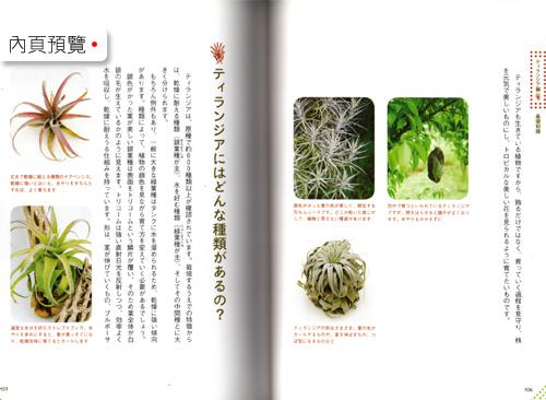 台灣蝕_Magical-Plants_6