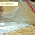 台灣蝕-苞芽出貨包裝流程-3.jpg.jpg