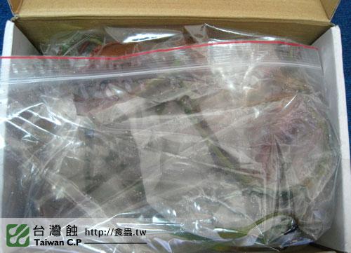 2010-09-20-陳先生-豬籠草出貨.jpg