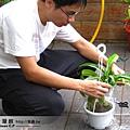 台灣蝕-1021南軟展售會-行前紀錄1.jpg