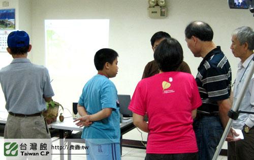 台灣蝕-1015-研究苑社區推廣-11.jpg