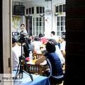 台灣蝕-0506-大同社大食蟲講座-16.jpg