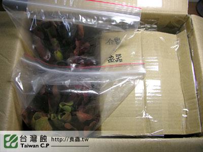 2010-10-26-出貨品管-台灣蝕-02.jpg