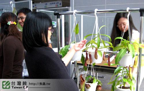 台灣蝕-1021南軟展售會-19.jpg