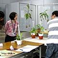 台灣蝕-1021南軟展售會-24.jpg