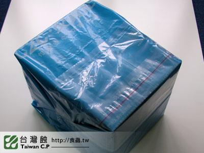 台灣蝕-0208-吳先生出貨品管-4.jpg