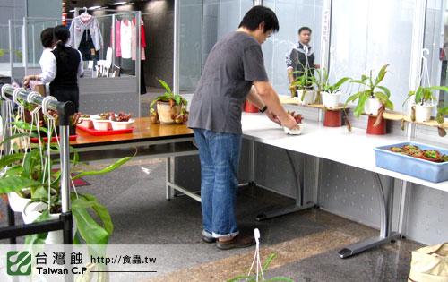 台灣蝕-1021南軟展售會-02.jpg