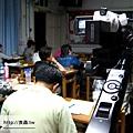 台灣蝕-0506-大同社大食蟲講座-08.jpg