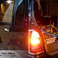 台灣蝕-1015-研究苑社區推廣-02.jpg