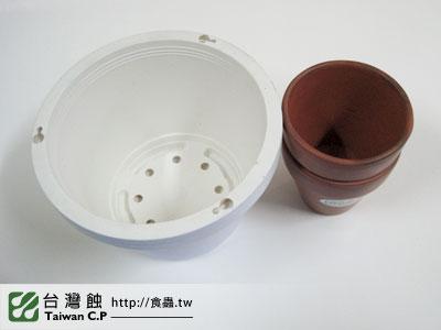 台灣蝕-0110-出貨品管-4.jpg