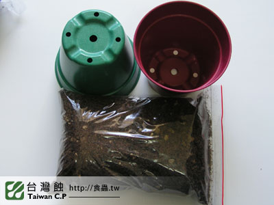 台灣蝕-0206-鄭先生出貨品管-3.jpg