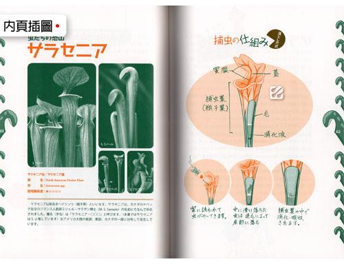 台灣蝕-食蟲書籍-最喜歡食蟲植物_04.jpg
