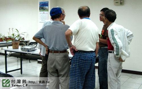 台灣蝕-1015-研究苑社區推廣-09.jpg
