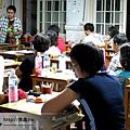 台灣蝕-0506-大同社大食蟲講座-03.jpg