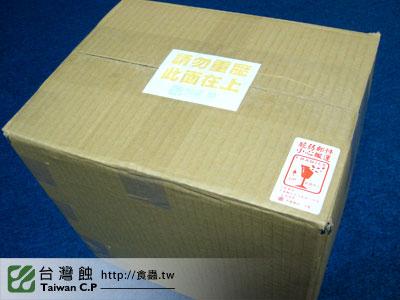 台灣蝕-1112-出貨品管-3.jpg