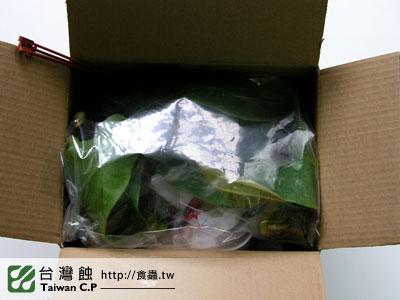 台灣蝕-0208-吳先生出貨品管-3.jpg
