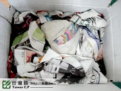台灣蝕-0121-出貨品管-3.jpg