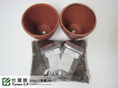 台灣蝕-0125-出貨品管-1.jpg