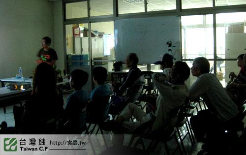 台灣蝕-1015-研究苑社區推廣-10.jpg