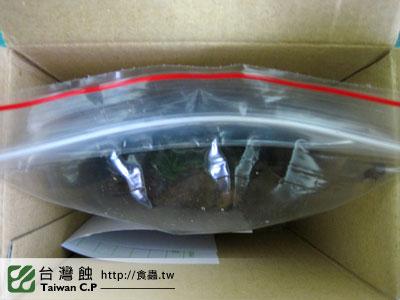 台灣蝕-1124-出貨品管-2.jpg