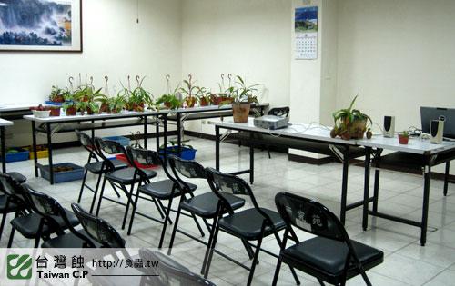 台灣蝕-1015-研究苑社區推廣-06.jpg