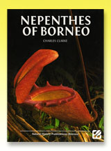 台灣蝕-Nepenthes-of-Borneo