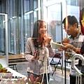 台灣蝕-1021南軟展售會-25.jpg