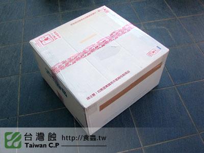 0913-台灣蝕-桃園劉先生-4-出貨品管.jpg