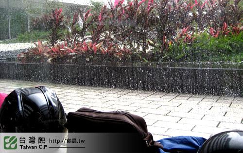 台灣蝕-1021南軟展售會-07.jpg