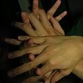台灣蝕遊-大地遊戲作品《蟲蟲。看不見的明天》